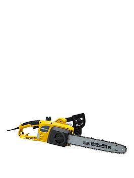 precision-1800w-electric-chain-saw