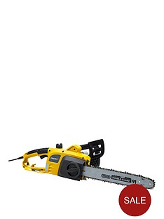 precision-new-precision-1800w-electric-chain-saw