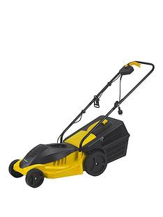 precision-new-precision-1000w-lawn-mower