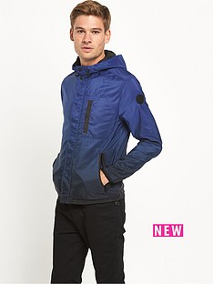 replay-replay-hooded-jacket