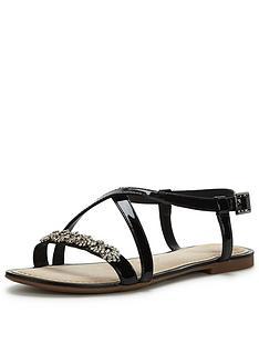 clarks-sail-breeze-sandals