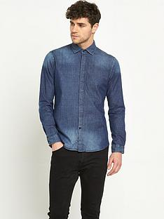 replay-replay-denim-shirt