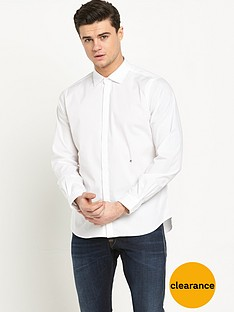 replay-replay-stretch-poplin-shirt