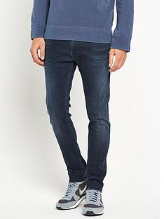 replay-jondrill-skinny-fit-mens-jeans