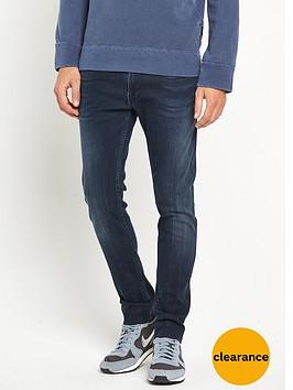 replay-jondrill-skinny-fit-mens-jeans