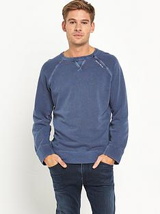 replay-mens-sweatshirt