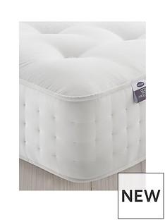 silentnight-mirapocket-chloe-2800-pocket-ortho-king-mattress