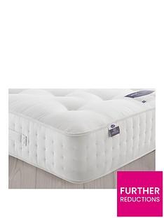 silentnight-mirapocket-chloe-2800-pocket-ortho-mattress-mediumfirm