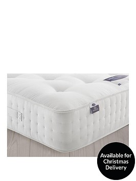 silentnight-mirapocket-chloe-2800-pocket-ortho-mattress-mediumfirm