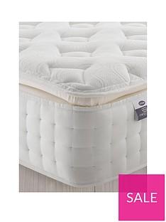 silentnight-chloe-2800-pocket-memory-pillowtop-mattress-soft