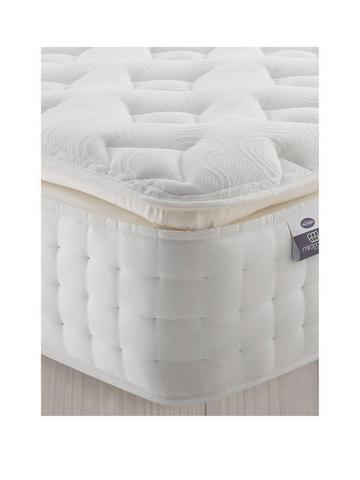 mattresses double single mattresses