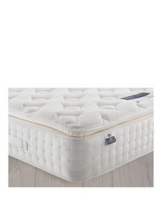 silentnight-chloe-2800-pocket-latex-pillowtop-mattress-medium