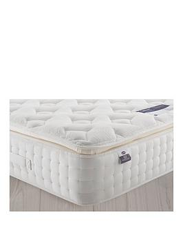 silentnight-chloe-2800-pocket-latex-pillowtop-mattress-medium