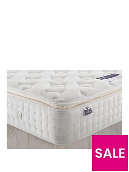 silentnight-mirapocket-chloe-2800-pocket-latex-double-mattress