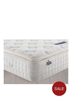 silentnight-mirapocket-chloe-2800-pocket-latex-pillowtop-mattress-medium