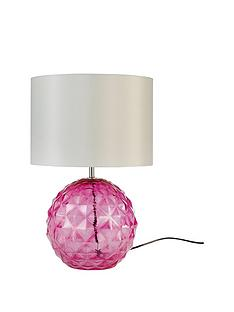 bobble-glass-table-lamp