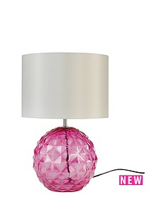 bobble-glass-table-lamp