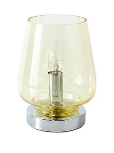 eden-table-lamp
