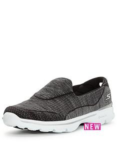 skechers-gowalk-3-super-sock-3-shoes