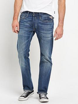 replay-new-bill-mens-jeans
