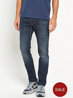 replay-anbass-slim-fit-mens-jeans