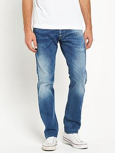 replay-waitom-regular-slim-mens-jeans