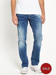 replay-waitom-regular-slim-mens-jeans