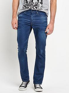replay-waitom-regular-slim-fitting-mens-jeans