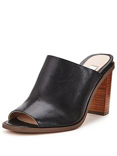 clarks-image-gallery