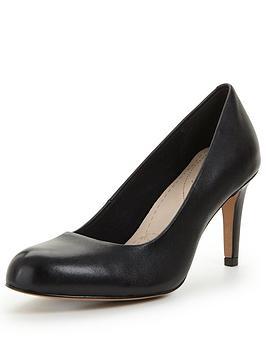 clarks-carlita-cove-shoes