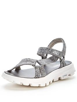 skechers-go-walk-move-strap-sandal