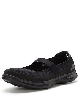 skechers-go-step-original-shoe