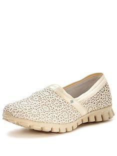 skechers-ez-flex-appeal-shoe
