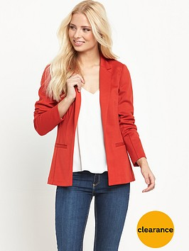 v-by-very-jersey-blazer