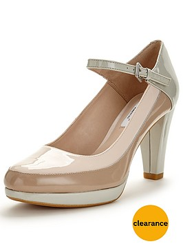 clarks-kendra-dime-shoes