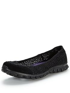 skechers-skechers-ez-flex-sweet-shoe