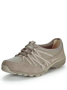 skechers-conversation-pull-on-shoesnbsp