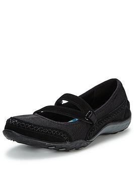 skechers-breathe-easy-love-story-pull-on-shoe