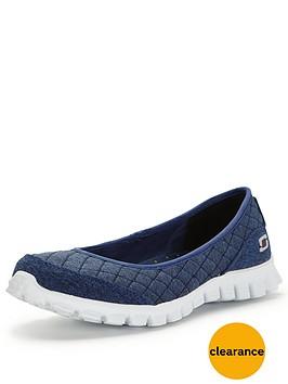skechers-ez-flex-2-spruced-up-shoe