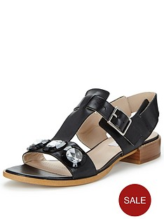 clarks-bliss-melody-sandals