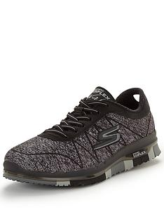 skechers-skechers-go-flex-ability-lace-up