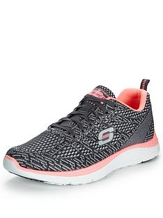 skechers-valeris-lace-up