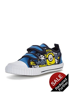 despicable-me-boys-minion-one-eye-canvas-shoes