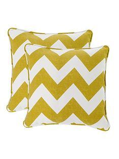 chevron-printed-cushion-cover-pair-in-2-colours
