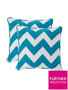 chevron-printed-cushion-covers-pair