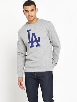 new-era-new-era-mlb-los-angeles-dodgers-sweat-top