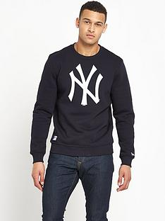 new-era-mlb-new-york-yankees-sweat-top