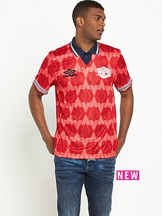 umbro-umbro-mens-pro-training-tee