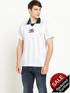 umbro-mens-pro-training-e96-home-tee