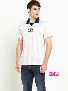 umbro-umbro-mens-pro-training-e96-home-tee